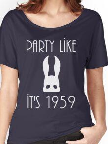 1959 Women's Relaxed Fit T-Shirt