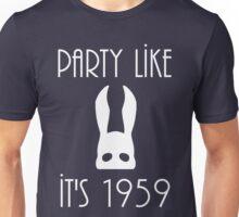 1959 Unisex T-Shirt