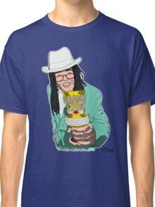 Lil' John Mulaney Classic T-Shirt