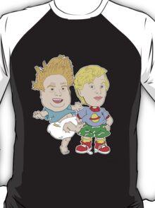 Tommyboy Pickles T-Shirt