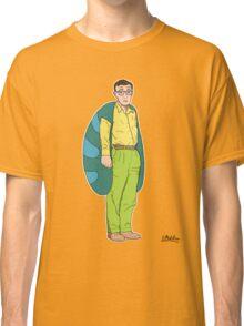 I'm Nauseous Classic T-Shirt