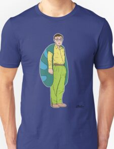 I'm Nauseous T-Shirt