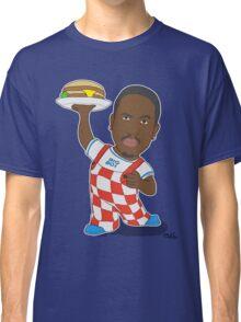 Bob's Big Boi Classic T-Shirt