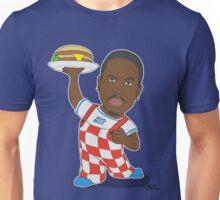 Bob's Big Boi Unisex T-Shirt