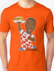 Bob's Big Boi T-Shirt