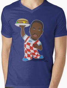 Bob's Big Boi Mens V-Neck T-Shirt
