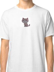 ChibiNeko Classic T-Shirt