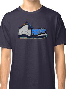 Bobcat Fresh Classic T-Shirt