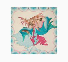 Mermaid Tessellation Classic T-Shirt