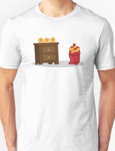 Logo Moods T-Shirt
