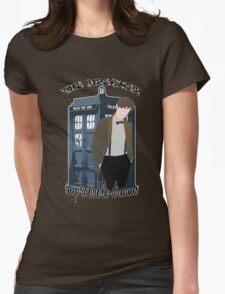 Improbable Dreams T-Shirt