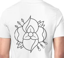 La Dispute Unisex T-Shirt