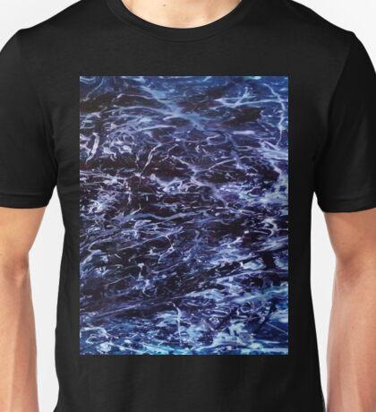 TWIGS 2 Unisex T-Shirt