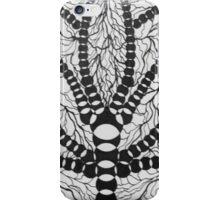 Cerebral Spider iPhone Case/Skin