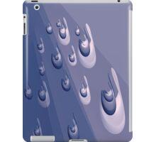 nomadic iPad Case/Skin