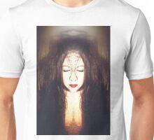 The regret Unisex T-Shirt