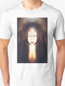 The regret T-Shirt