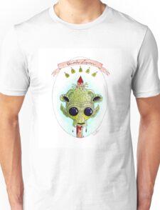 Greedo Liqueur Unisex T-Shirt