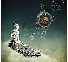 You take my breath away by Margaret Orr