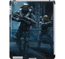 Halo 5 Guardians iPad Case/Skin