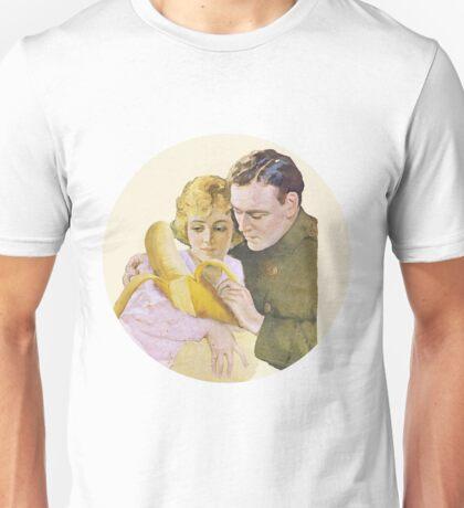 Banana baby T-Shirt