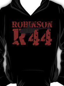 R44 T-Shirt
