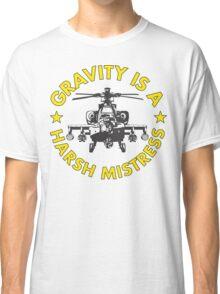 Gravity 2 Classic T-Shirt