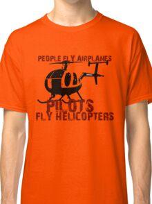Pilots Classic T-Shirt