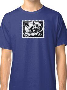 Huey Stamp Classic T-Shirt