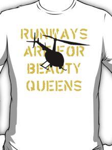 Beauty Queens T-Shirt