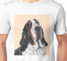 Resposeful Dignity Unisex T-Shirt