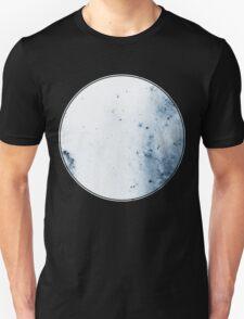 Cosmic Radiation | Fresh Universe T-Shirt
