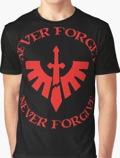 Remember Caliban Graphic T-Shirt