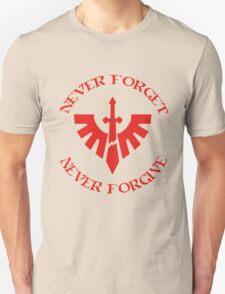 Remember Caliban T-Shirt