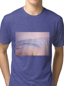 Wind Currents Tri-blend T-Shirt