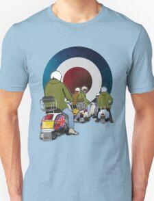 Going Home Unisex T-Shirt