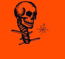 The Subtle Destroyer Unisex T-Shirt