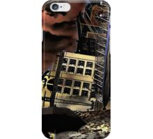 Once upon a dream iPhone Case/Skin