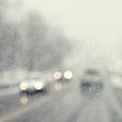 let it rain by beverlylefevre