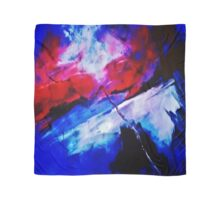 ABSTRACT SUSET 2 Scarf