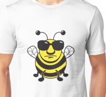 sunglasesbee Unisex T-Shirt