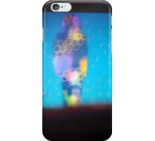 Life on Screen iPhone Case/Skin