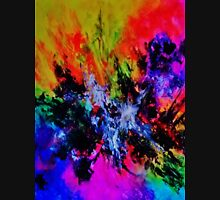 COLOUR FESTIVAL Unisex T-Shirt