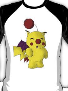 Moogachu T-Shirt