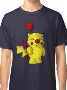 Moogachu Classic T-Shirt
