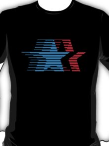 LA84 LOS ANGELES OLYMPICS SHIRT T-Shirt