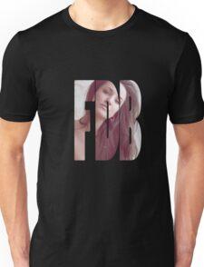 FDB Shirt (Fuck Dat Bitch) Unisex T-Shirt