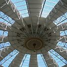 West Baden Springs by bassdmk