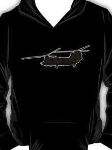 Chinook Solo T-Shirt