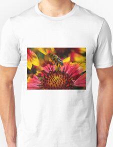 Busy Buzzing Bee T-Shirt